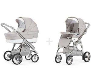 Carrito-bebe-bebecar-ipop-xl-elche la nueva era de los carritos de bebé. versatilidad y diseño - Carrito bebe bebecar ipop xl elche 300x275 - La nueva era de los carritos de bebé. Versatilidad y diseño