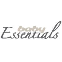 marcas - baby essentials1 1 - Marcas