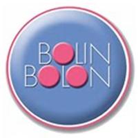 marcas - bolin bolon 1 - Marcas