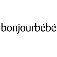 marcas - bonjourbebe 1 - Marcas