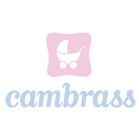 marcas - cambrass 1 - Marcas