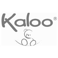 marcas - kaloo - Marcas