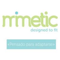 marcas - mimetic - Marcas