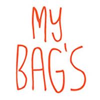 marcas - my bags - Marcas