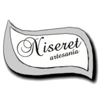marcas - niseret - Marcas