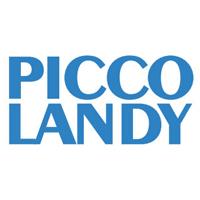 marcas - picco landy - Marcas