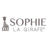 marcas - sophie la girafe - Marcas