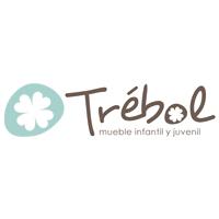 marcas - trebol1 - Marcas