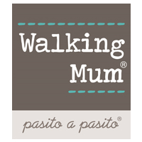 marcas - walking mum - Marcas