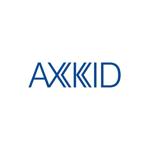 axkid_GRANDE marcas - axkid GRANDE - Marcas