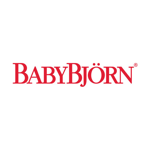 babybjorn_GRANDE marcas - babybjorn GRANDE - Marcas
