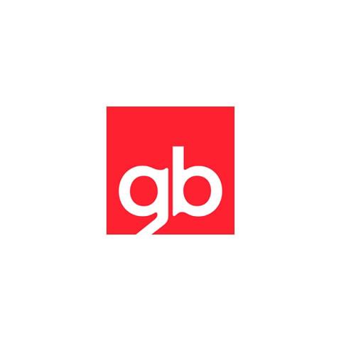 gb_GRANDE marcas - gb GRANDE - Marcas