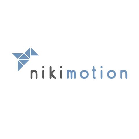 nikimotion marcas - nikimotion - Marcas