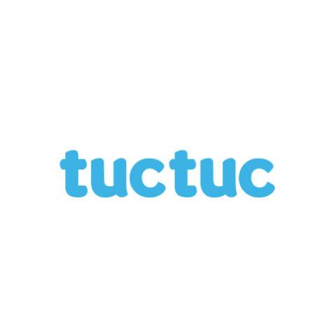 tuctuc_GRANDE marcas - tuctuc GRANDE - Marcas