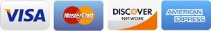 logos_tarjetas_de_credito consejos para elegir la mejor silla de paseo ligera - logos tarjetas de credito - CONSEJOS PARA ELEGIR LA MEJOR SILLA DE PASEO LIGERA