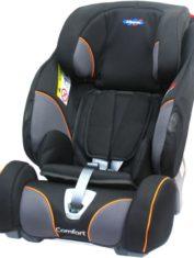 140-01-034-Triofix-Comfort-Black-Orangepeq1.jpg