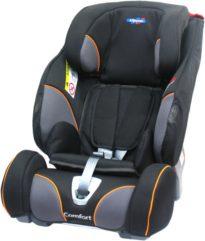 marcas - 140 01 034 Triofix Comfort Black Orangepeq1 205x241 - Marcas