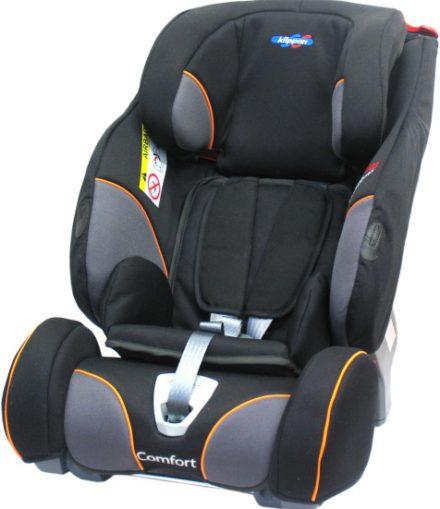 marcas - 140 01 034 Triofix Comfort Black Orangepeq1 440x509 - Marcas