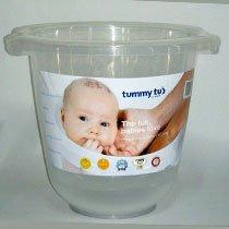 bañeras para bebé - Bañeras para bebé