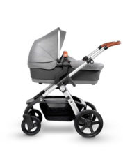 Carrito-bebe-Silver-Cross-Wave-one-plus-one-sable.jpg