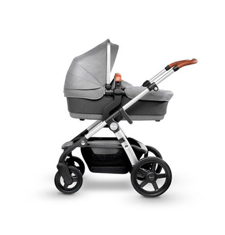 marcas - Carrito bebe Silver Cross Wave one plus one sable 440x458 - Marcas