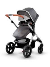 Carrito-bebe-Silver-Cross-Wave-silla-paseo.jpg