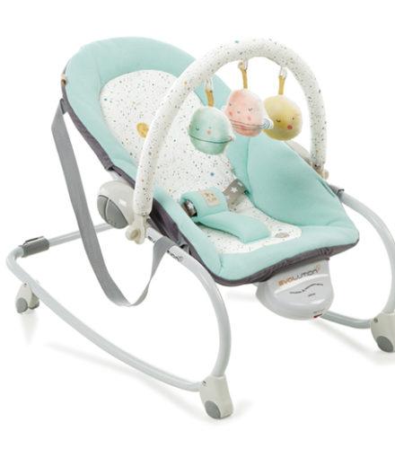 Hamaca-Evolution-Jané-cosmos hamacas para bebé - Hamaca Evolution Jan   cosmos 440x509 - Hamacas para bebé