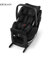 RECARO_Zero1-Elite_PerformanceBlack.png