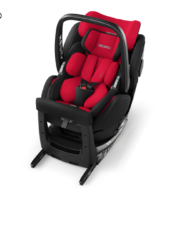 RECARO_Zero1-Elite_RacingRed.png