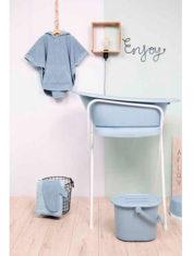 bañera-para-bebe-fabulous-de-bebejou-celestial-blue.jpg