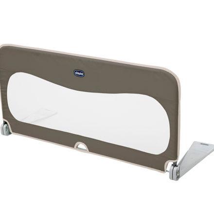 pasear al bebé - barra de seguridad para cama chicco ni  o 440x458 - Pasear al bebé
