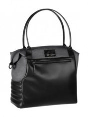 bolso-cambiador-cybex-priam-manhattan-grey.jpg