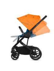 carrito-bebe-cybex-balios-S-1.jpg