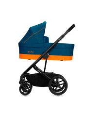 carrito-bebe-cybex-balios-S-10.jpg