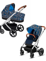 carrito-bebe-cybex-balios-S-2-piezas-edicion-especial-trust.jpg