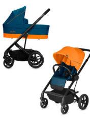 carrito-bebe-cybex-balios-S-2-piezas-tropical-blue.jpg