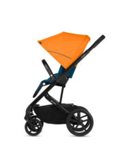 carrito-bebe-cybex-balios-S-3.jpg