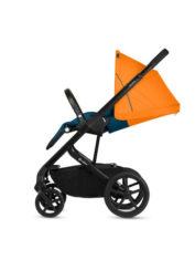 carrito-bebe-cybex-balios-S-5.jpg
