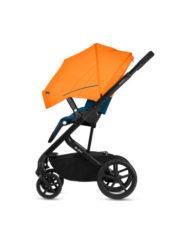 carrito-bebe-cybex-balios-S-6.jpg