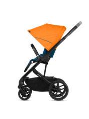 carrito-bebe-cybex-balios-S-8.jpg