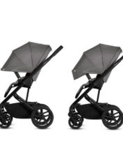 carrito-bebe-cybex-balios-S-denim-collection-6.jpg