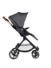 carrito-bebe-jane-kendo-silla-paseo.jpg