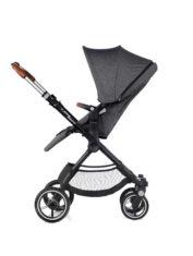 carrito-bebe-jane-kendo-silla-paseo-contramarcha.jpg