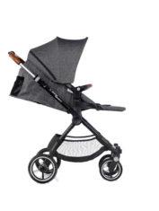 carrito-bebe-jane-kendo-silla-paseo-tumbada.jpg