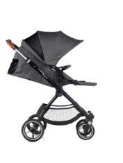 carrito-bebe-jane-kendo-silla-paseo-tumbada-capota.jpg