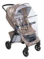 carro-bebé-chicco-2-piezas-kwik-one-moka-10.jpg
