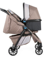 carro-bebé-chicco-2-piezas-kwik-one-moka-3.jpg