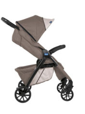 carro-bebé-chicco-2-piezas-kwik-one-moka-4.jpg