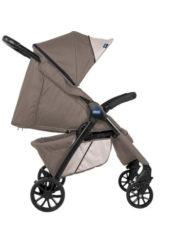 carro-bebé-chicco-2-piezas-kwik-one-moka-5.jpg