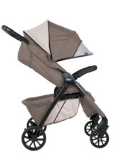 carro-bebé-chicco-2-piezas-kwik-one-moka-6.jpg